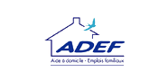 ref_logo_adef.png