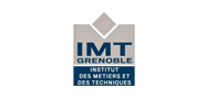 ref_logo_imt.png