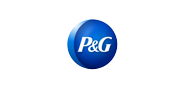 ref_logo_p&g.png